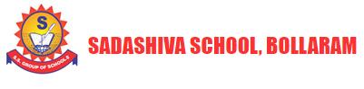 Sadashiva School, Bollaram